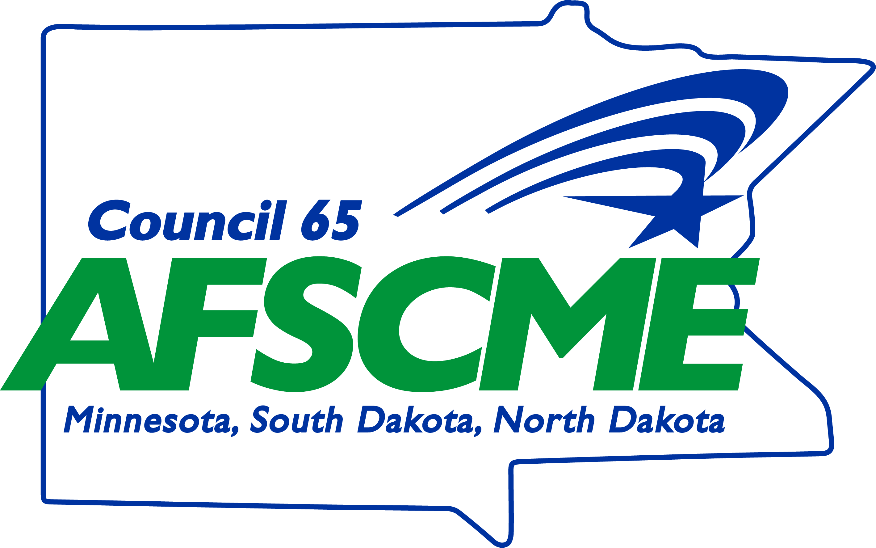 Minnesota Contracts | Council 65 — Representing Minnesota