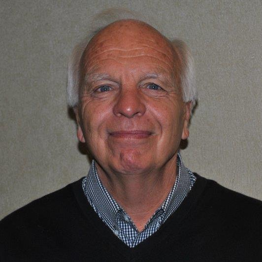 Keith Ferrington, Labor Representative