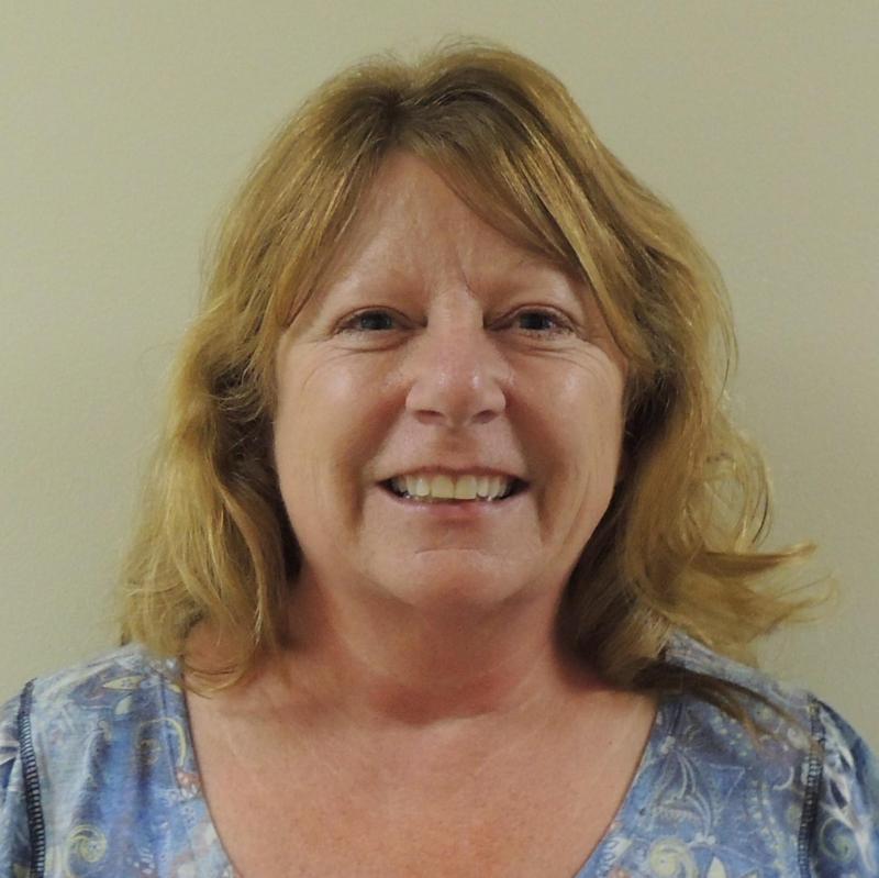Mary Scoon, Labor Representative