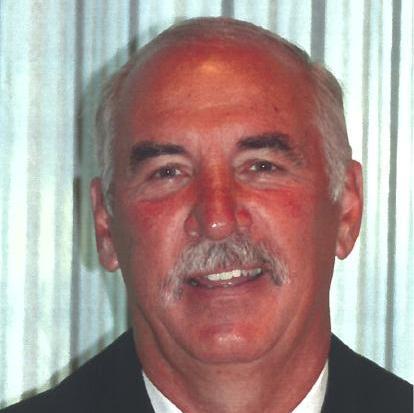 Steve Preble